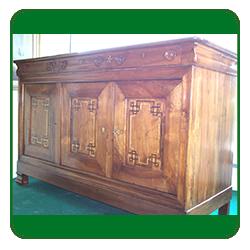 Mobili antichi pamalegno for Stili mobili antichi